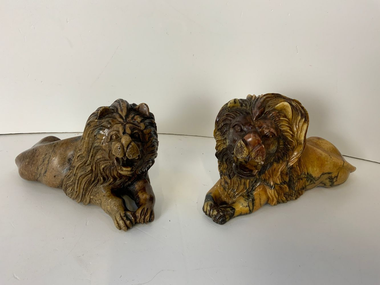 Homewares and Interiors Sale - Please see Auction Info re: Viewing