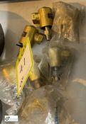 7 Norgren 04016100 pneumatic Joint