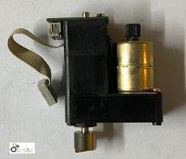 8 Ink Duct Key Drive Motors for Roland