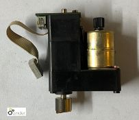 5 Ink Duct Key Drive Motors for Roland
