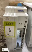 Lenze EVS9326 Inverter