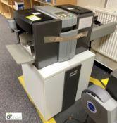 Welltec Postmate 6 Pressure Sealer