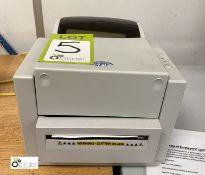 Lighthouse CJ Pro 36 Label Printer