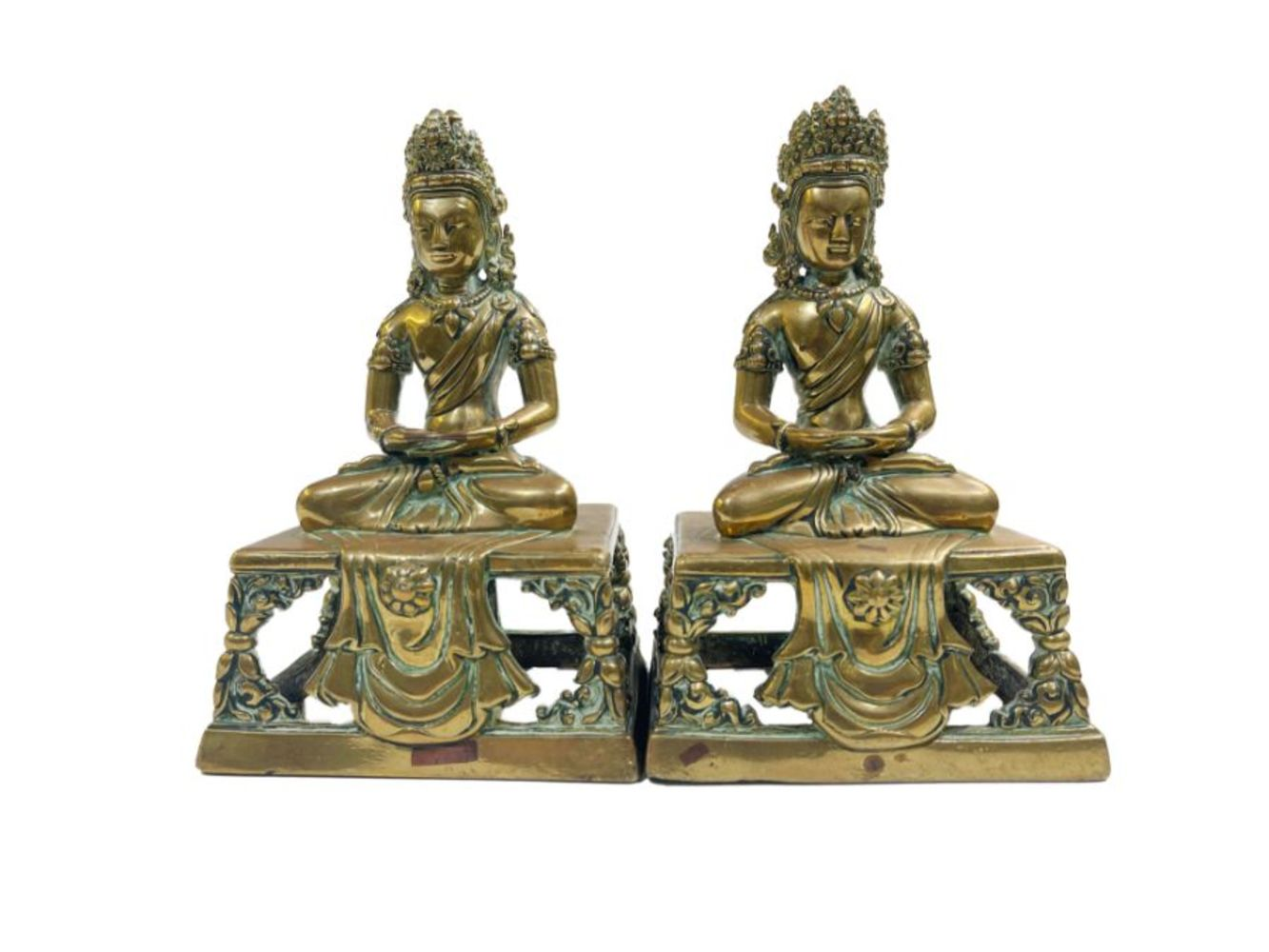 Collection Of Fine Asian Art Including A Gentleman's Asian Art Collection LOTS 1-150 - Plakas Auctions