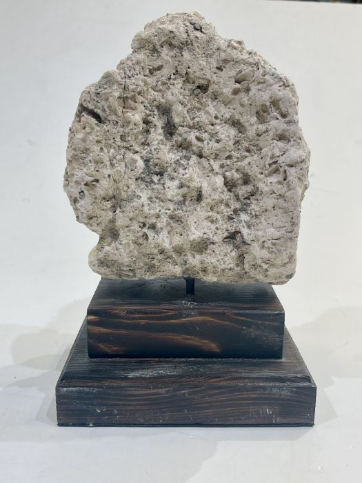 Gandhara Stucco Figure - Image 6 of 7