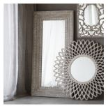 Agara Mirror 900 x 1800mm The Agara Mirror Is The Latest Addition To Our Range Of Modern And