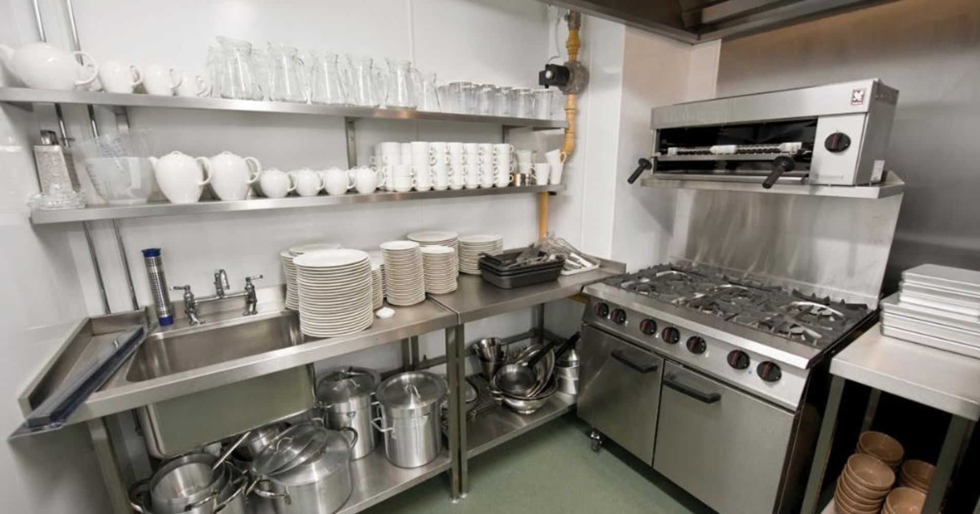 Catering Equipment Auction - Catering Equipment Auction Excellent Selection Of Equipment tp be Offered For Sale - Delivery Available