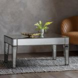 Pattington Coffee Table If you are searching for a different style of side table then maybe you