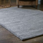 Raj Rug Taupe The Latest Addition To Our Range Of Home Accessories. This Beautiful Rug Is Finished