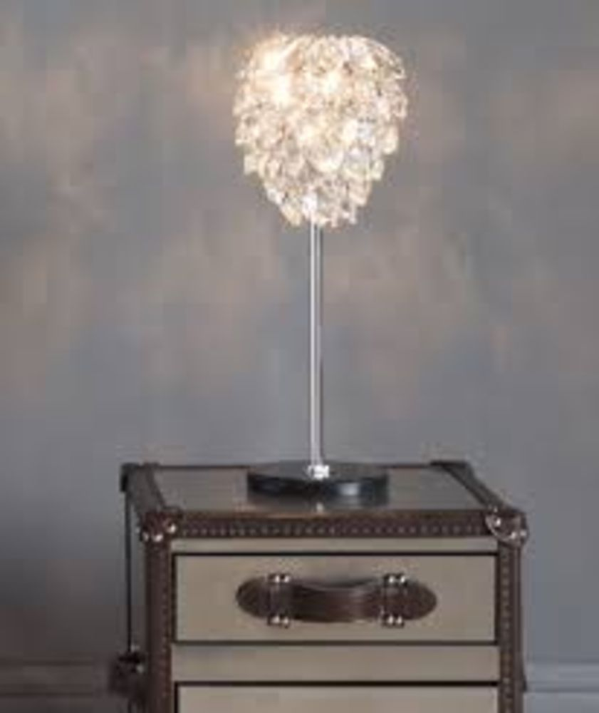 Curated Interior Design Furniture - Living, Dining and Bedroom Furniture Lighting and Accessories