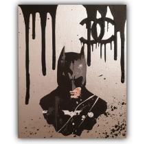 BONEY DAVIS 'BATS' -2020