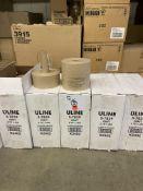 U.LINE KRAFT TAPE 10 ROLL PER CARTON