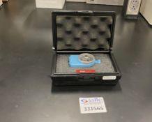 PTC Instruments Calibrator
