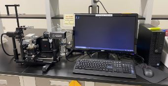 Rame-Hart Instruments Goniometer & Accessories