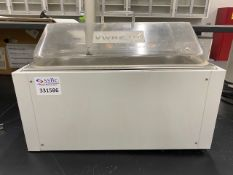 VWR Scientifric Water Bath