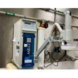 Millipore Milli-Q Academic Water System