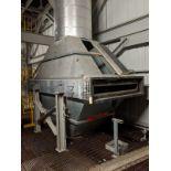 Heat Exchange Applied Technology Air to Air Heat Exchanger