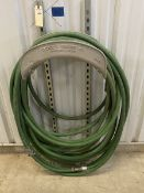 Spencer Turbine Hose Racks