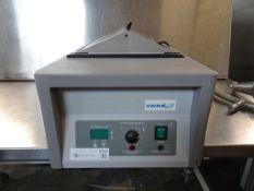VWR 1265-PC VWR Water Bath