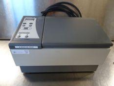 Caliper Instruments TurboVap 96