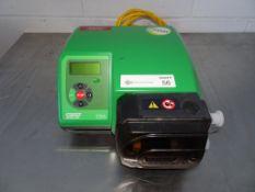 Watson-Marlow 520SN/REL Peristaltic Pump