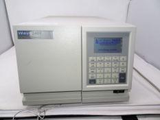 Waters 2489 Waters 2489 UV/Detector
