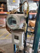 Omega Engineering In Adalet Enclosure