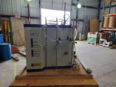 Mettler Toledo LabMax Automatic Lab Reactor