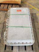 Adalet Model XJF183610N4