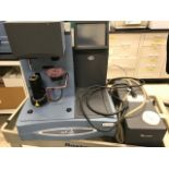 TA Instruments Discovery TGA Q500 Thermogravimetric Analyzer