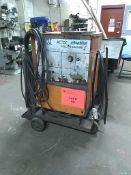 Airco Welding Machine 250 Amps
