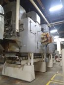 Wolverine Oven and Jetzone Dryer - Bulk Lot : Lots 163-167