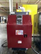 12 KW Delta T Oil Heater, Model T1242MS