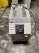 6 KW Mokon Oil Heater, Model H37106Z6