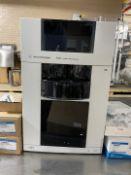 Agilent 7100 Capillary Electrophoresis Unit