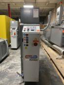 24 KW Mokon Oil Heater, Model H57124QE