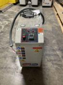 12 KW Mokon Oil Heater, Model HY7012AA