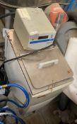 Thermo Electron Water Bath