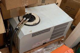 Thermo Scientific RVT-400 Vapor Trap