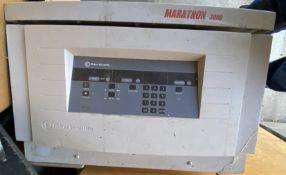 Thermo Scientific Marathon 3000 Centrifuge