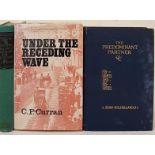 Mulholland, The Predominant Partner, Dublin 1909; Essays in British and Irish History in honour of