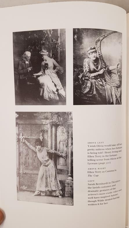 Wilde, Oscar. Stories; Plays and Poems; Letters and Essays. Edited and introduced by Merlin Holland. - Image 5 of 5