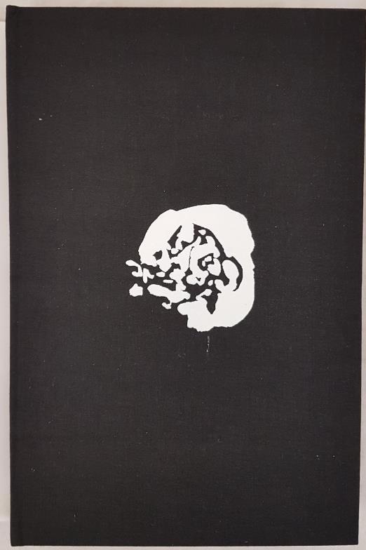Kinsella, Thomas & Le Brocquy, Louis. The Tain. Translated by Thomas Kinsella from the Irish Táin Bó - Image 5 of 6