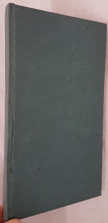 The Village Curate a Poem. Third Edition. [James Hurdis] Dublin, Zachariah Jackson. 1790. Modern - Image 2 of 2