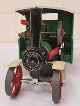 Mamod Steam Wagon SW1