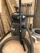 Trend T30AF Wet & Dry Vacuum Extractor