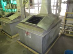 Rotary Coil Cooker