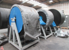 Conveyor Belting Package