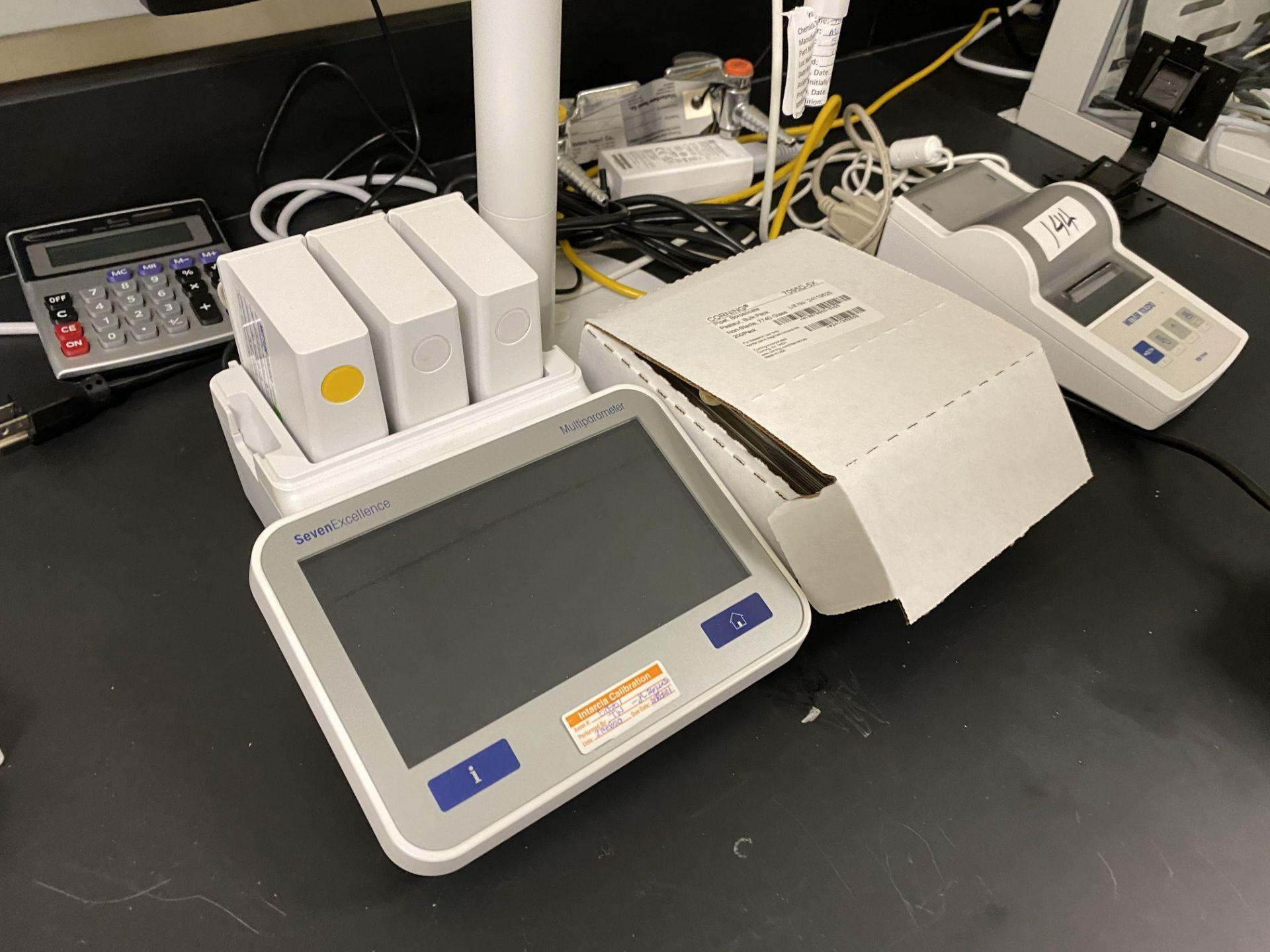 pH Meter - Image 4 of 6
