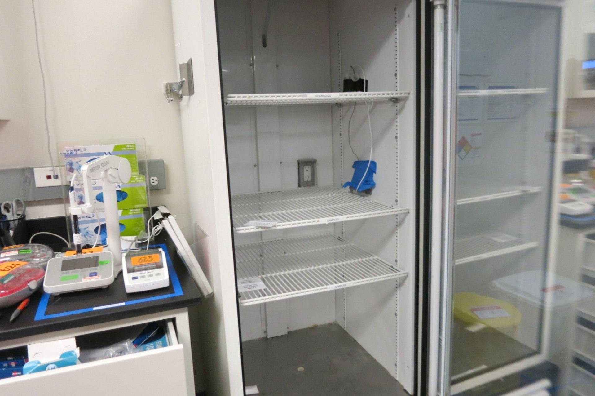 Laboratory Refrigerator - Image 2 of 3